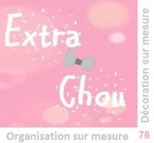 logo extra chou.png